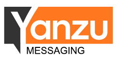 Yanzucommunications